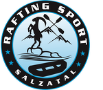 RAFTING SPORT SALZATAL
