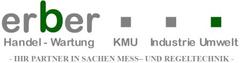 Raimund Erber