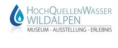 HochQuellenWasser Wildalpen