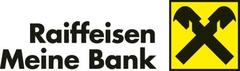 Raiffeisenbank Mariazellerland