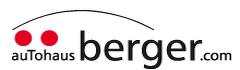 Autohaus Berger
