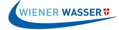 Wiener Wasserwerke (Magistratsabteilung 31)