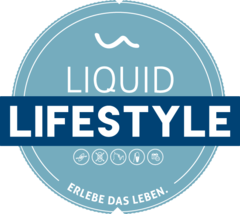 Liquid Lifestyle