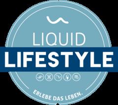 Liquid Lifestyle