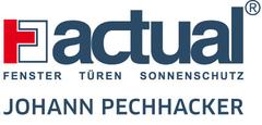 Actual Pechhacker