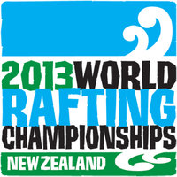 Training Rafting-WM 2o13 Neuseeland