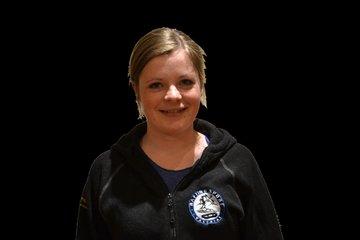 Martina Baumann